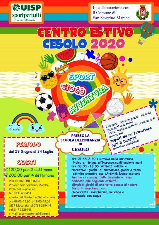 LOCANDINA-CESOLO-2020-2