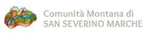 Comunità Montana di San Severino Marche