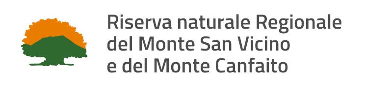 Riserva Monte San Vicino