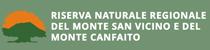 Riserva Naturale Regionale del Monte San Vicino e del Monte Canfaito