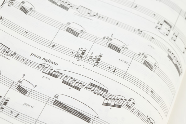 Pomeriggi Musicali